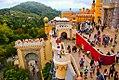 Palácio da Pena - Sintra 51 (36808497736).jpg