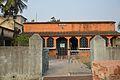 Pal Bhavan - Lalbagh - Murshidabad 2017-03-28 6579.JPG
