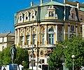 Palace Modello in Rijeka.jpg