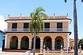 Palacio Brunet - Trinidad - 01.jpg