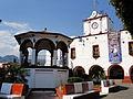 Palacio Municipal Tlayacapan - 08436.JPG