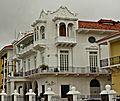 Palacio Presidencial de la Republica de Panamá.JPG