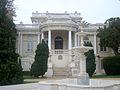 Palacio Rioja.jpg