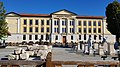 Palatul Apor Alba-Iulia 03.jpg