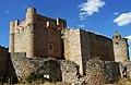 Palazuelos - Castillo (13179301034).jpg