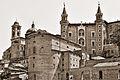 Palazzo Ducale, Urbino (Marche) 01.jpg