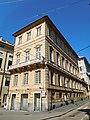 Palazzo Gio Francesco Balbi 03.jpg