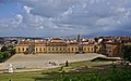 Palazzo Pitti - panoramio (1).jpg