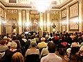 Palazzo Tursi Genova foto 13.jpg