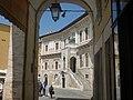 Palazzo dei Priori - Fermo 4.jpg
