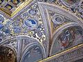 Palazzo dei penitenzieri, sala dei profeti (scuola del pinturicchio) 13.JPG