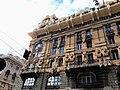 Palazzo dell'Upim foto 3.jpg