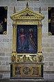 Palencia 29 Catedral San Antolin by-dpc.jpg
