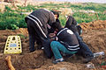 Palestinian paramedics helping Rachel Corrie.jpg