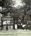 PalisadesAmusementPark1912.tif