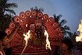 Pallivettaykkorumakan Theyyam 6.jpg