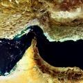 Palm Islands and World Islands on the coast of Dubai ESA237396.tiff