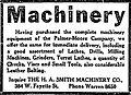 Palmer-moore 1917-0401.jpg