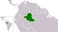 Palombia mapa.png