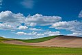 Palouse colors.jpg