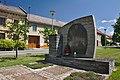 Památník, Luběnice, okres Olomouc.jpg