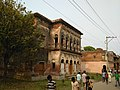 Panam City, Sonargaon, 16.jpg