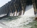 Panchet Dam (DVC) Dhanbad.jpg