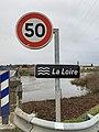 Panneau Loire Marcigny 1.jpg