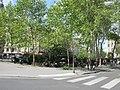 Panneau Ville d'Angoulême Place Pasdeloup.jpg