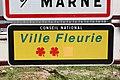 Panneau Ville fleurie Villiers Marne 2.jpg