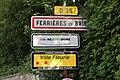 Panneau entrée Ferrières Brie 7.jpg