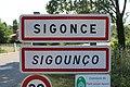 Panneau entrée Sigonce 7.jpg