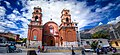 Panorámica de la Iglesia de Carhuaz.jpg