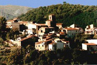 Conca della Campania Comune in Campania, Italy