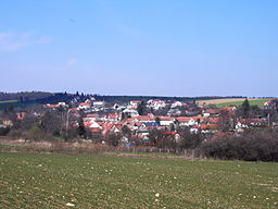 Panorama Jezkovice.jpg