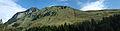 Panorama Kühkranz und Kallbrunnalm.jpg