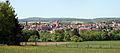 Panorama von Schlitz 2.jpg
