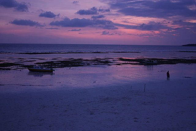 Sulawesi du Sud