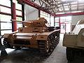 Panzer III Ausf M Munster.jpg