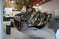 Panzermuseum Munster 2010 0190.JPG