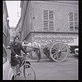 Paolo Monti - Servizio fotografico (Reggio nell'Emilia, 1963) - BEIC 6336745.jpg