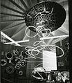 Paolo Monti - Servizio fotografico (Torino, 1961) - BEIC 6360333.jpg