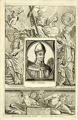 Papa Virgilio 1678.jpg