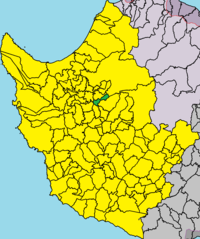 PaphosDistrictSarama, Cyprus.png