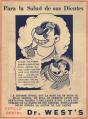 Para-la-salud-de-los-dientes-16-10-1946.png