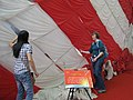 Parachutes Shenzhou.jpg