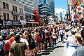 Parade (28093127361).jpg