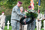 Paratroopers pay respects at US cemetery in Netherlands 140916-A-RV385-059.jpg