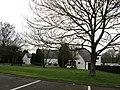 Parc Gwyn Crematorium - geograph.org.uk - 371594.jpg