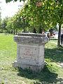 Parc du Confluent Gerland Lyon.JPG